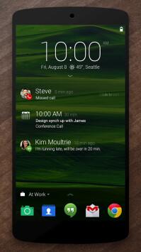Next-Lockscreen-Android-3