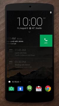 Next-Lockscreen-Android-4