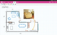 Microsoft-OneNote-Android-2
