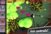 Tentacles-Enter-the-Dolphin-Android-3