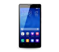 04-Huawei-Honor-3C-01