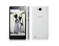 04-Huawei-Honor-3C-03