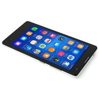 04-Huawei-Honor-3C-05