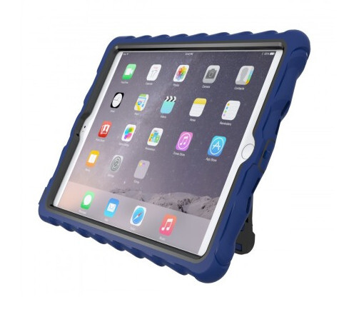 10 Incredibly Tough Rugged Ipad Air 2 Cases Phonearena