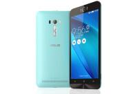 Asus-ZenFone-Selfie-launch-03