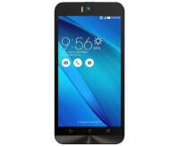 Asus-ZenFone-Selfie-launch-04