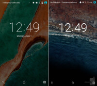 Android-M-vs-Android-Lollipop-visual-comparison-design-1.jpg