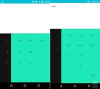 Android-M-vs-Android-Lollipop-visual-comparison-design-3.jpg