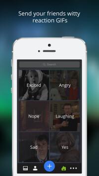 appstorescreenshot5.5inv01React