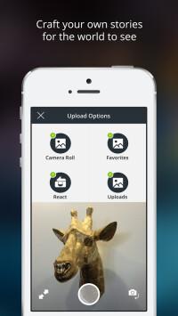appstorescreenshot5.5inv01Upload