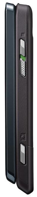 Motorola i9 – finally a pretty iDEN phone!
