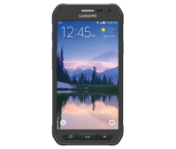 Samsung-Galaxy-S6-Active-new-02.jpg