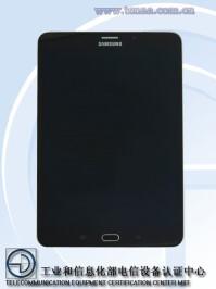 Samsung-Galaxy-Tab-S2-80-tenaa-01.jpg