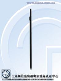 Samsung-Galaxy-Tab-S2-80-tenaa-02.jpg