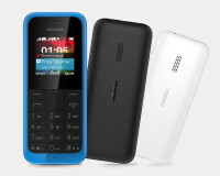 Microsoft-Nokia-105-new-02.jpg