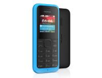 Microsoft-Nokia-105-new-04.jpg