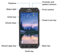 Samsung-Galaxy-S6-Active-confimred-01.jpg