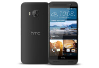 HTC-One-ME-official-02.png