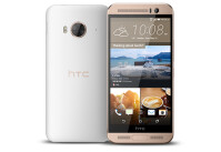 HTC-One-ME-official-03.png