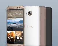 HTC-One-ME-official-05.png
