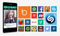 lumia-535-fail.jpg