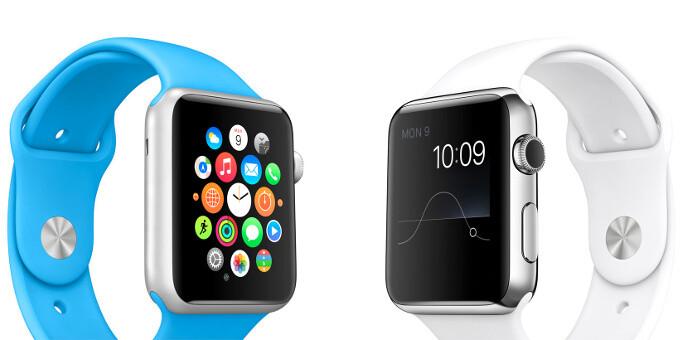 Apple Watch: a detailed visual walkthrough of the setup process