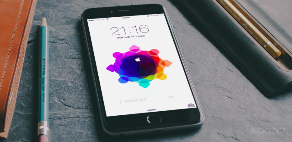 Eight features and improvements that we'd like to see in iOS 9