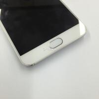 Alleged-Meizu-MX5