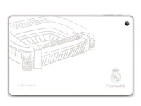 Microsoft-Real-Madrid-Windows-tablet-02