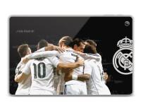Microsoft-Real-Madrid-Windows-tablet-03