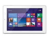 Microsoft-Real-Madrid-Windows-tablet-04