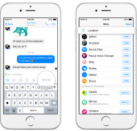 Facebook-Messenger-Location-Sharing-iOS-Android-2.png