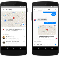 Facebook-Messenger-Location-Sharing-iOS-Android-4.png