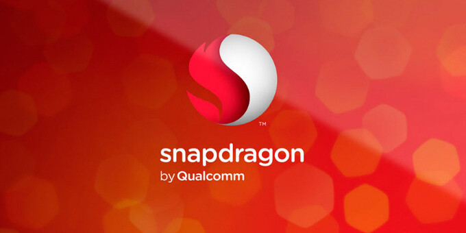 Unleash the beast: best smartphones with a Snapdragon 810 chipset inside