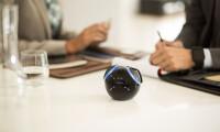 Sony-Smart-Bluetooth-speaker-01.jpg