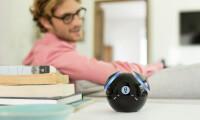 Sony-Smart-Bluetooth-speaker-02.jpg