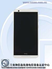 HTC-One-E9-st-01