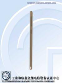 HTC-One-E9-st-03