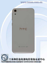 HTC-One-E9-st-04
