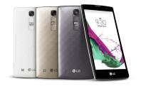 LG-G4c-available-01.jpg