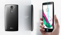 LG-G4c-available-03.jpg