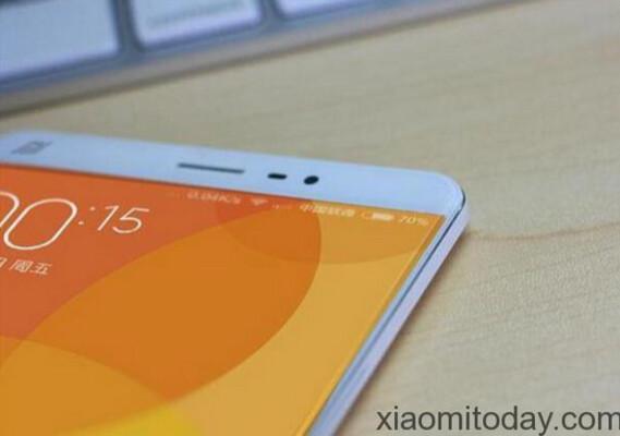 Xiaomi Mi5 sẽ dùng chip Snapdragon 820 và có 2 phiên bản? - 75996