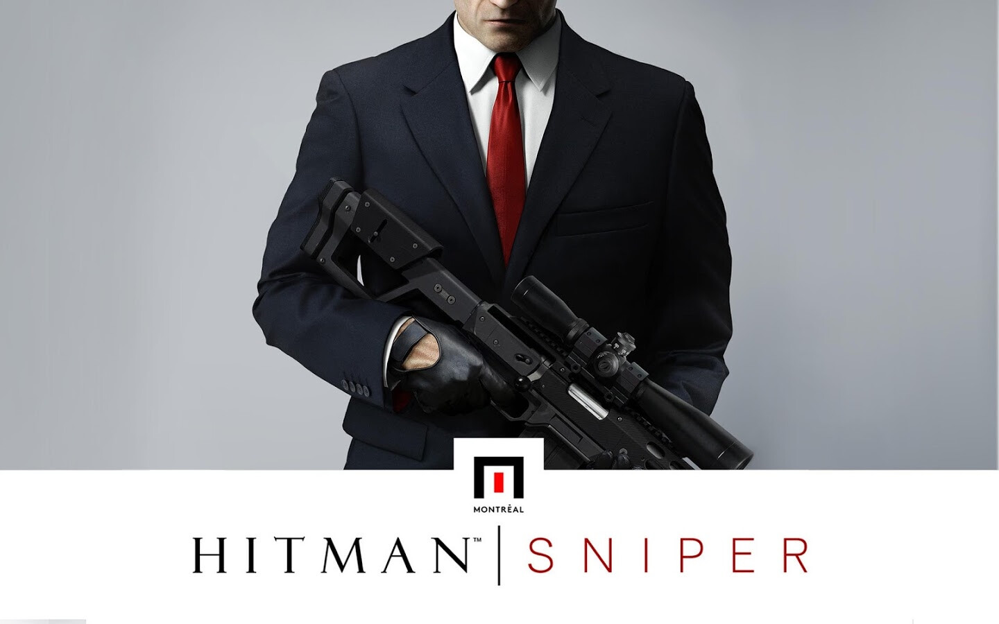 best new android iphone and windows phone games of june 2015 hitman sniper