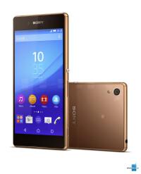 Sony-Xperia-Z3-1.jpg