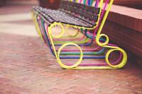 Lollipop-N5-01.jpg