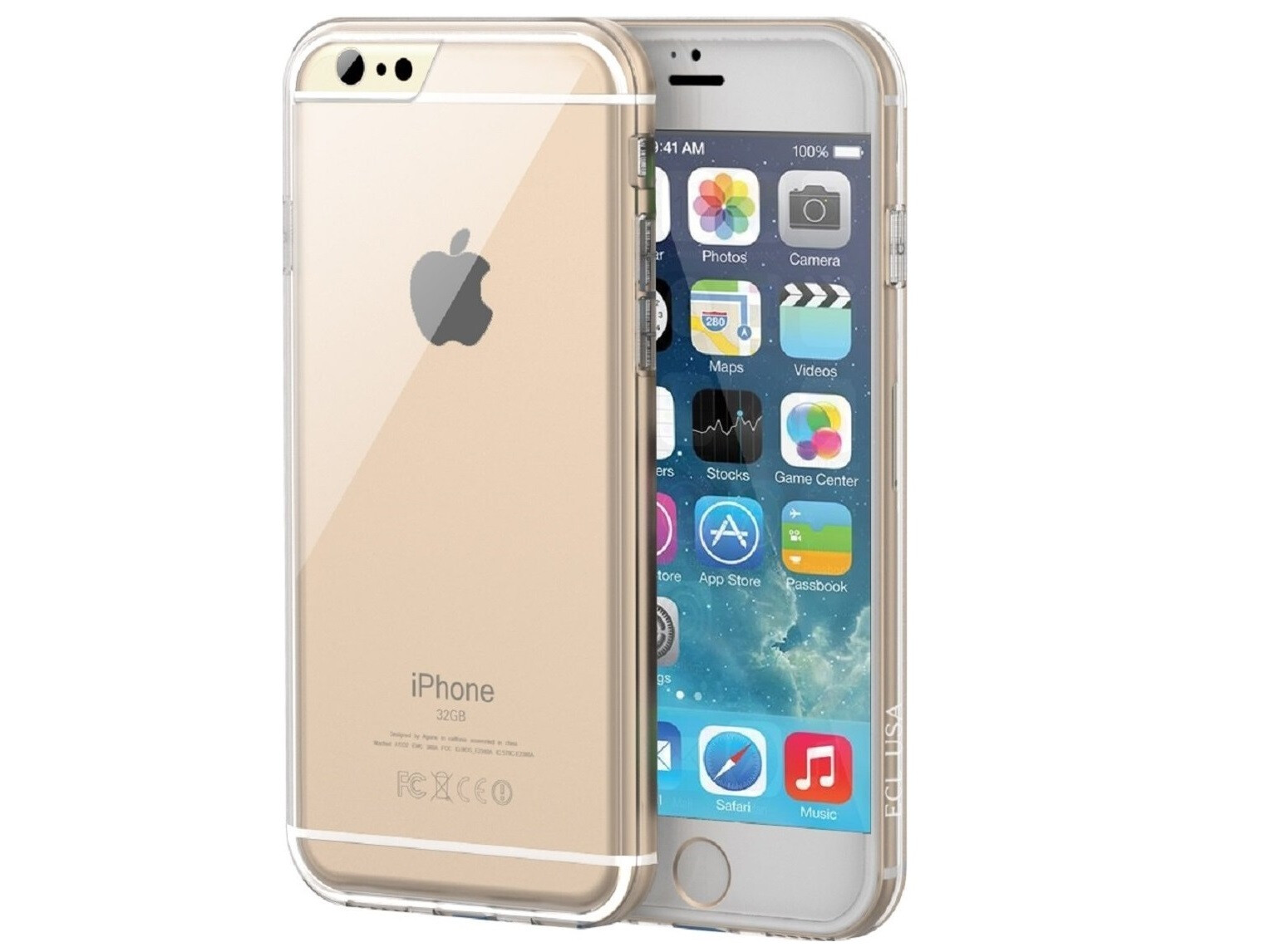 iphone 6 price in usa 6 slim transparent cases for the iphone 6 2891