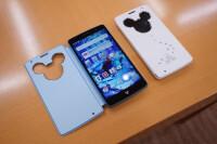 Disney-Mobile-LG-smartphone-Mickey-Mouse-Swarovski-1.jpg