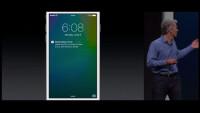 Siri-04