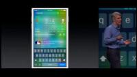 Siri-09