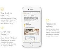 Apple-iOS-9-features-3